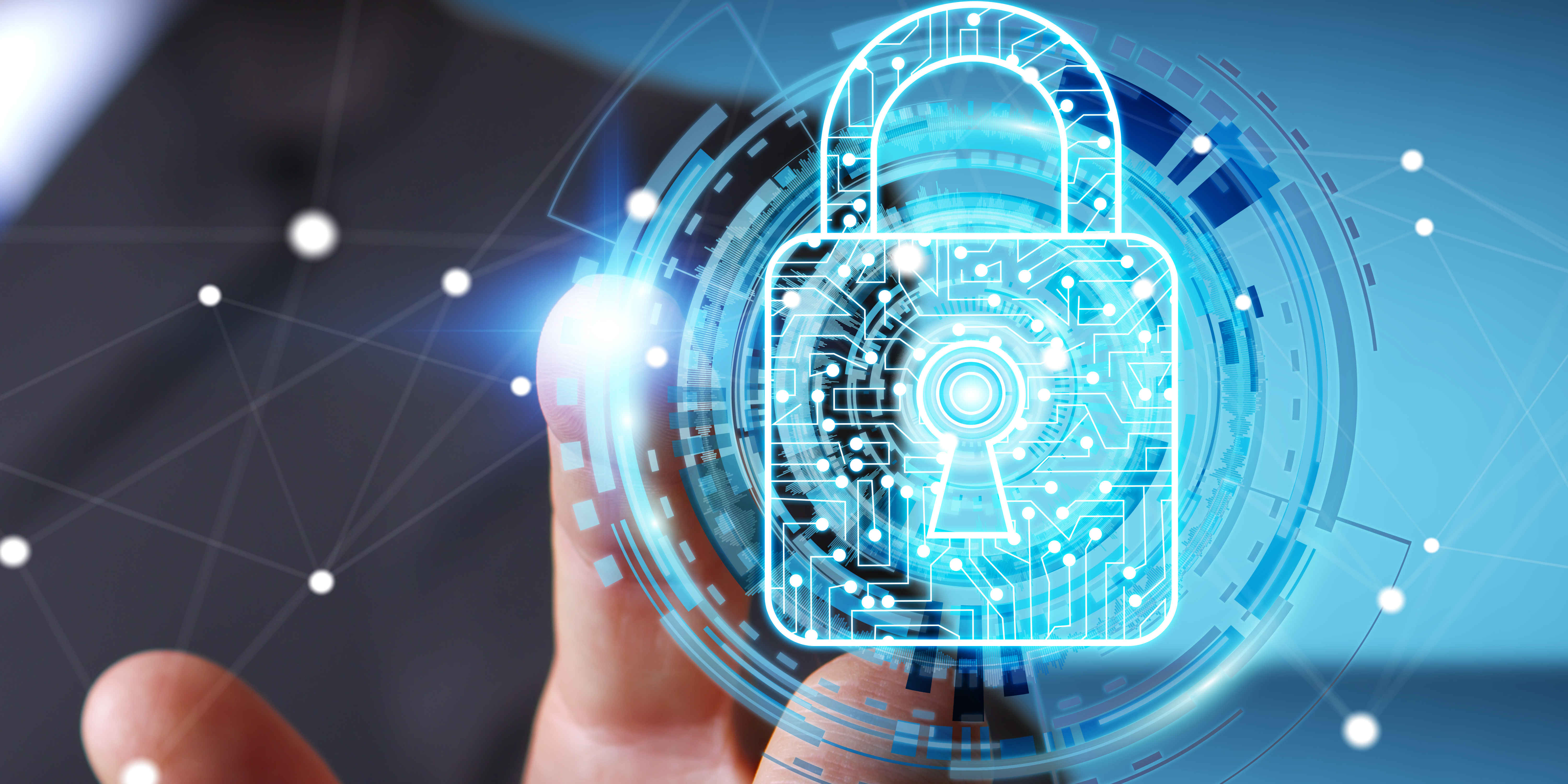 Cyber Security For Ot Automatech