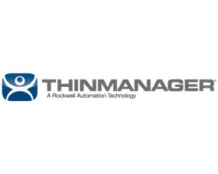 ThinManager
